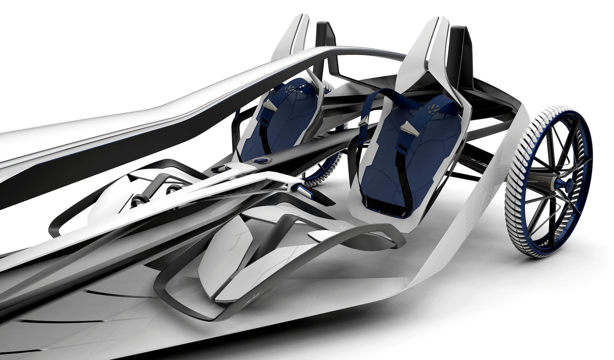 SeatGrip