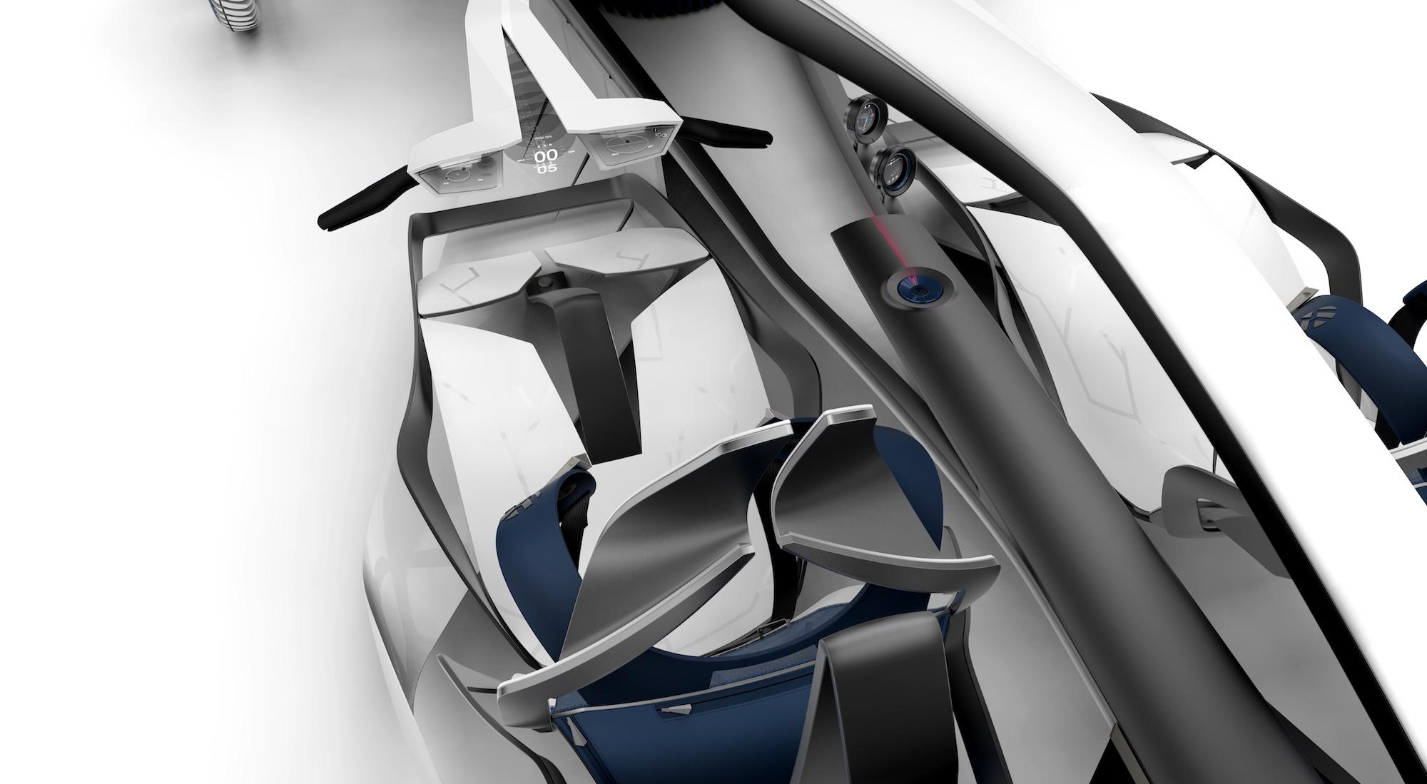 SeatGrip01