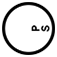 logo Side 57×57